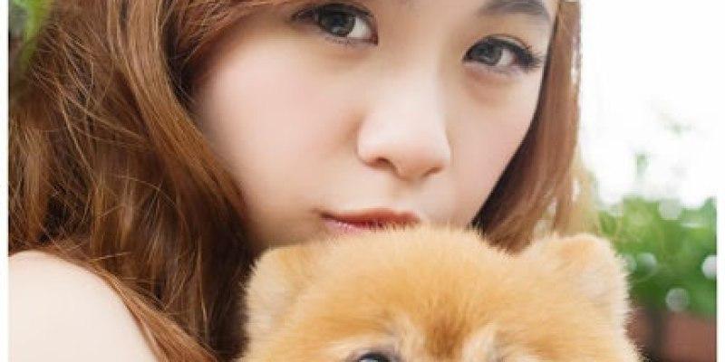 【熊專欄】YUmeow - 喵小喵-攝影創業故事