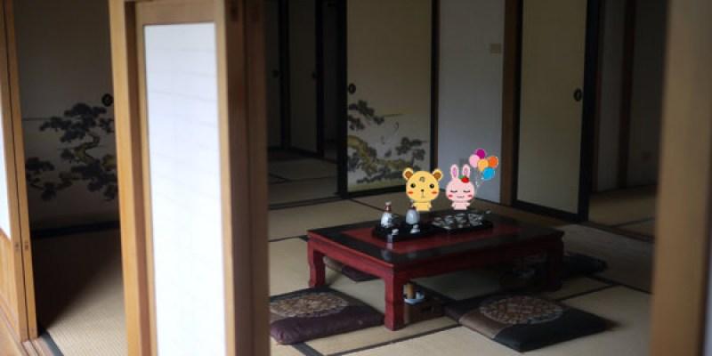 【偽日本】走訪烏山頭水庫-驚見八田與一紀念館