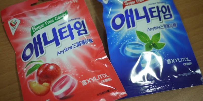 【韓流瘋】韓國自由行必買的3大美食