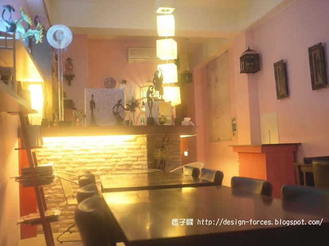 【民宿】水月台-觀湖樓(3F)-南投縣魚池鄉日月村水沙連街