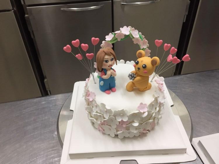 熊痞痞的求婚企劃書大公開│自己的求婚計劃自己寫