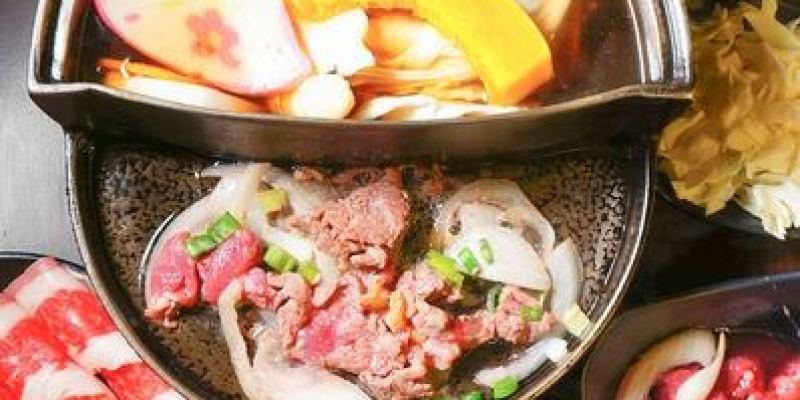 高雄美食 楠梓區/幸福的鍋-哇~好吃好玩好有趣~自己動手的快樂