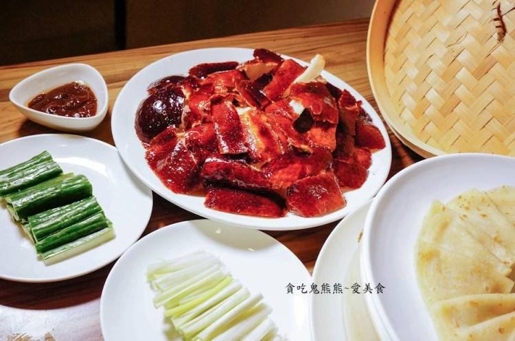 高雄鼓山區美食 尖沙咀茶餐廳-香港師傅滴家啦~不用飛也能吃港味