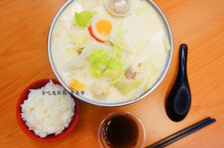 高雄三民火鍋 88麻辣鍋建興店-98元一鍋,白飯飲料吃飽喝飽