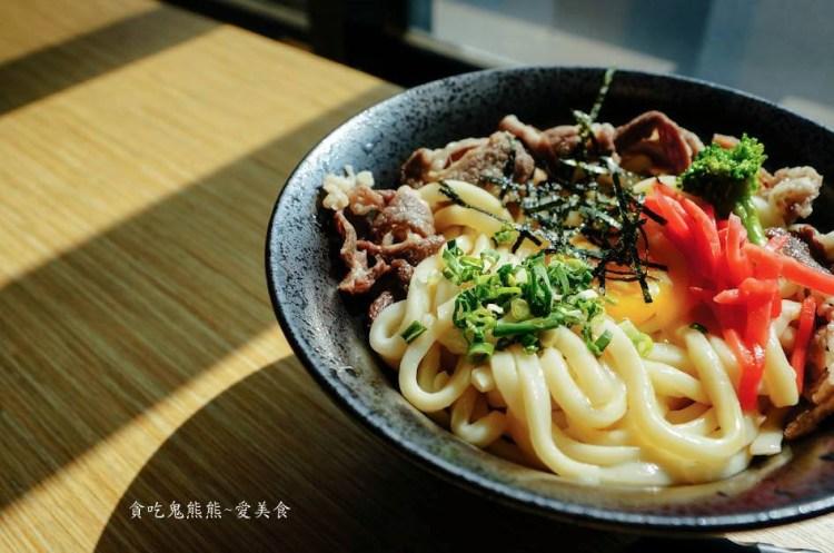 高雄三民區美食 豚丼日式炒麵丼飯-學生首選,不到百元的丼飯,份量又多!