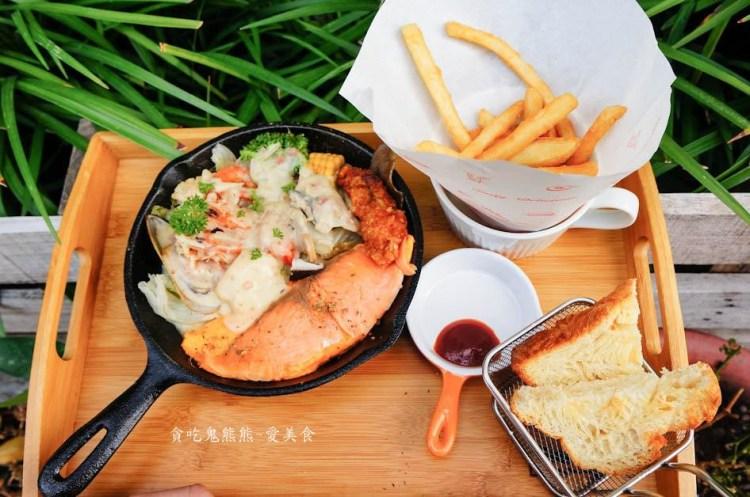 台南東區美食 古德夫早午餐-吃好點豐盛點(已歇業)