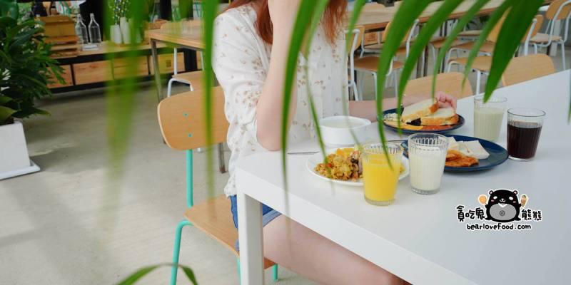 美濃美食 蝶舞澗-在地食材入菜,體驗美濃當地佳餚