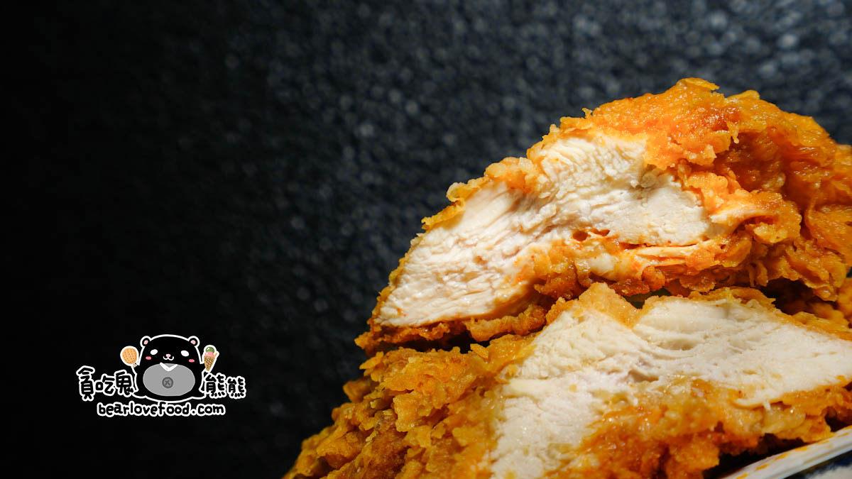 高雄小港區美食 卡滋嗑-小港漢民店-聚餐必備,小港宵夜首選