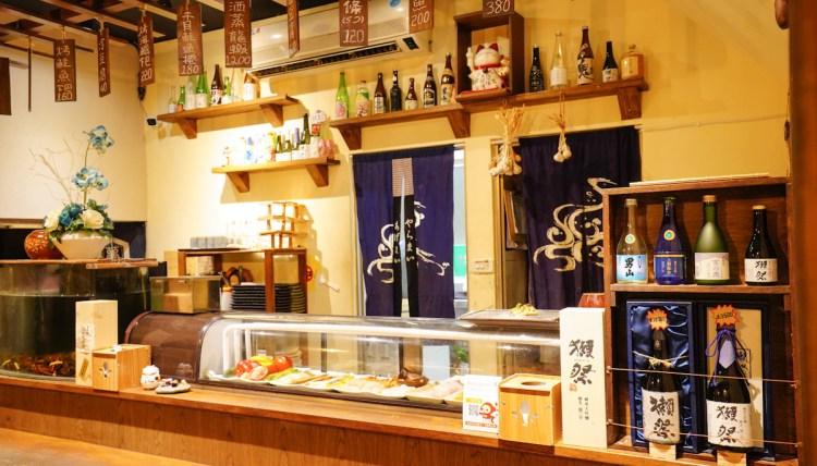 高雄鼓山區火鍋 五本日本料理-精緻日式鍋物+手作日本料理(已歇業)