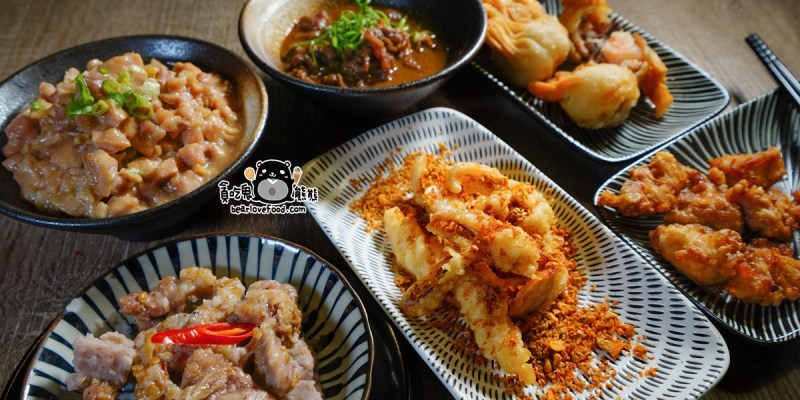 高雄左營區美食 湯玉港式料理-正宗香港米其林一星利苑廚師,香港夫妻開的港餐