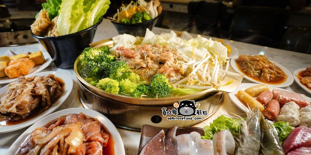 高雄鳳山區吃到飽 銅樂銅盤烤肉吃到飽-很划算的平日299元假日329元吃到飽