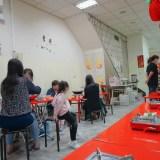 高雄三民區火鍋 惠惠石頭火鍋-建工路上高應大同學們喜歡的平價火鍋,白飯紅茶免費續