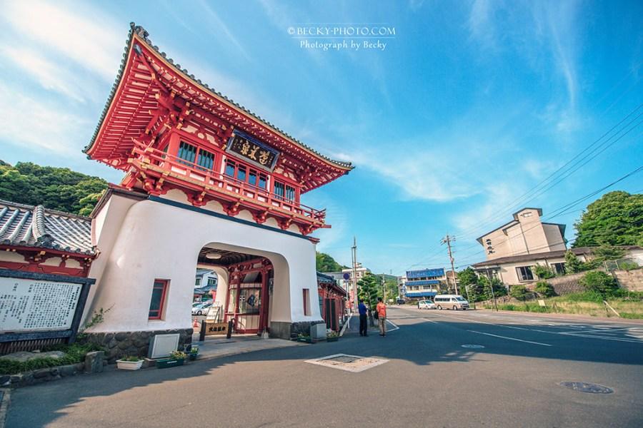 【九州】。佐賀有名溫泉「武雄溫泉」,東京車站與朱紅色樓門的秘密! 武雄溫泉朝市