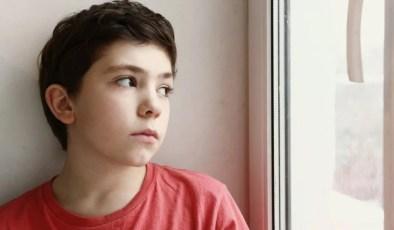 Se pueden apreciar signos de sociopatía en la infancia, pero sobre todo a partir de la adolescencia