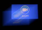 Zoom : a loophole allowed the password of private meetings to be broken in a matter of minutes