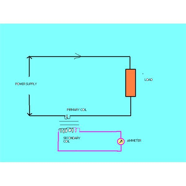 10 simple electric circuits with diagrams  bright hub
