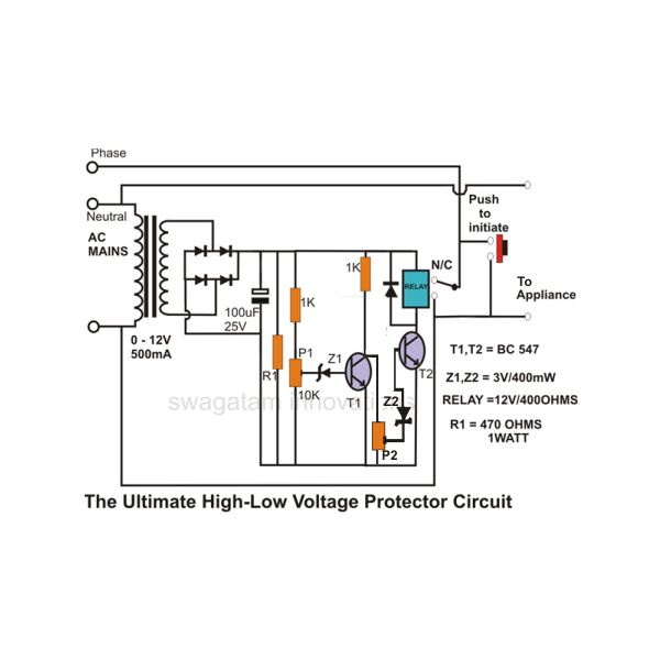 1474e77005bac2f6433a0e1bb8c2f314b970c3f8_large?resize=600%2C600 single phase surge protector wiring diagram wiring diagram single phase surge protector wiring diagram at crackthecode.co