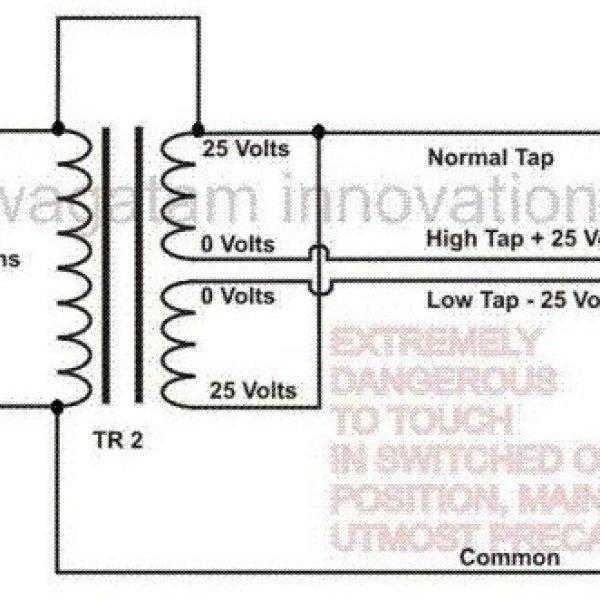 powerstat variable autotransformer diagram schematic all about powerstat variable autotransformer diagram schematic powerstat variable autotransformer wiring diagram powerstat variable autotransformer wiring diagram