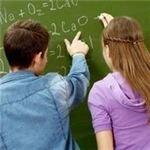Solving Multi-Step Equations: Beginner Algebra Lesson Plan ...