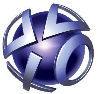 PS3 Online Vs Xbox 360 Live