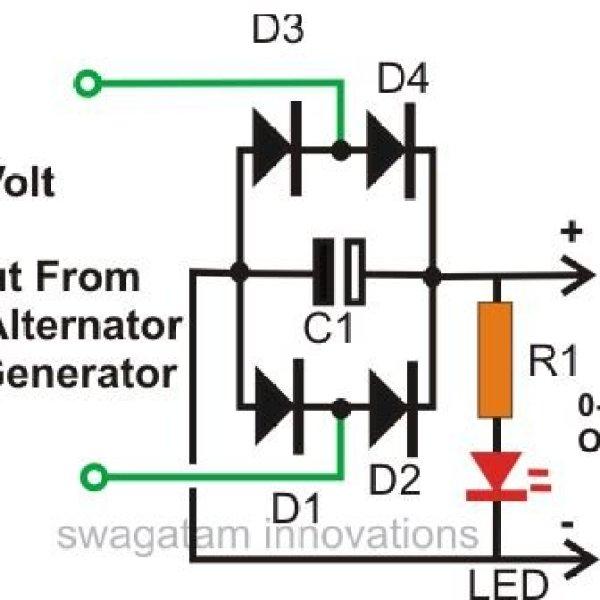 how to build a homemade 24 volt ac to dc 20 amp transformer