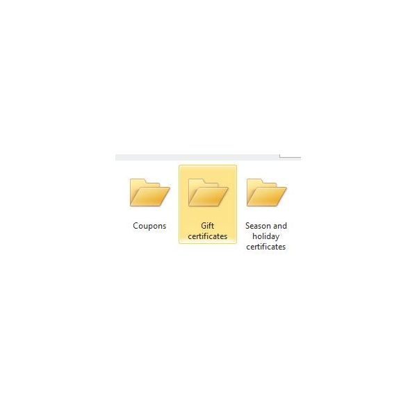 Certificate Template Microsoft Word 2010 - Certificate Templates