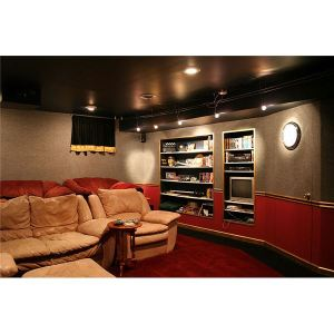 Home Theater Wiring  Importance And Tips