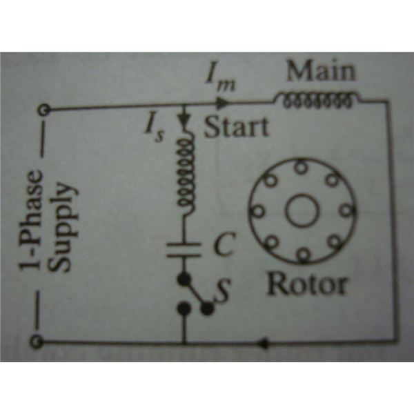 baldor electric motor capacitor wiring diagram wiring diagram leeson motor capacitor wiring auto diagram schematic