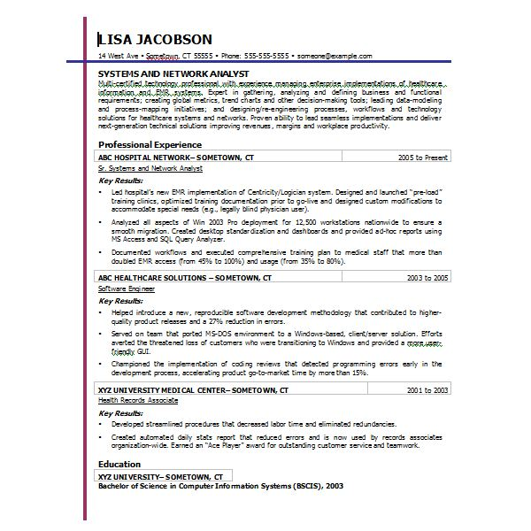 Resume Microsoft Word 2013. Free Template 18 Prettyresume Com. How