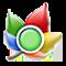хорошие браузеры