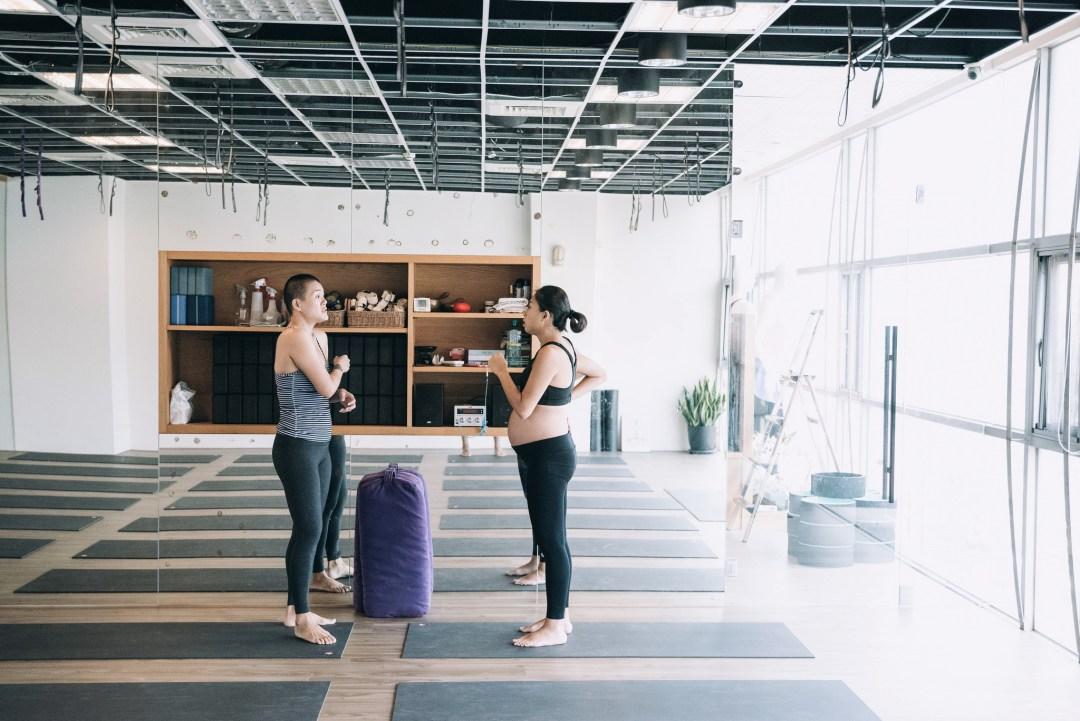 one yoga 008