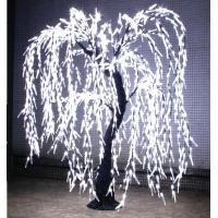 Artificial Trees Landscape LED Tree Light Outdoor Led