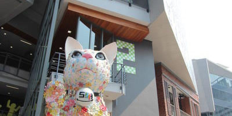 【曼谷】Siam Square(暹羅廣場)吃喝玩樂一日攻略