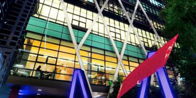 【曼谷飯店】Mode Sathorn Hotel-時尚設計界的A咖飯店,住過後我驚呆了!