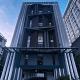 【ASQ入境泰國隔離住宿】Evergreen Laurel Hotel Bangkok 長榮桂冠五星級飯店:16 天 15 夜隔離住宿套餐
