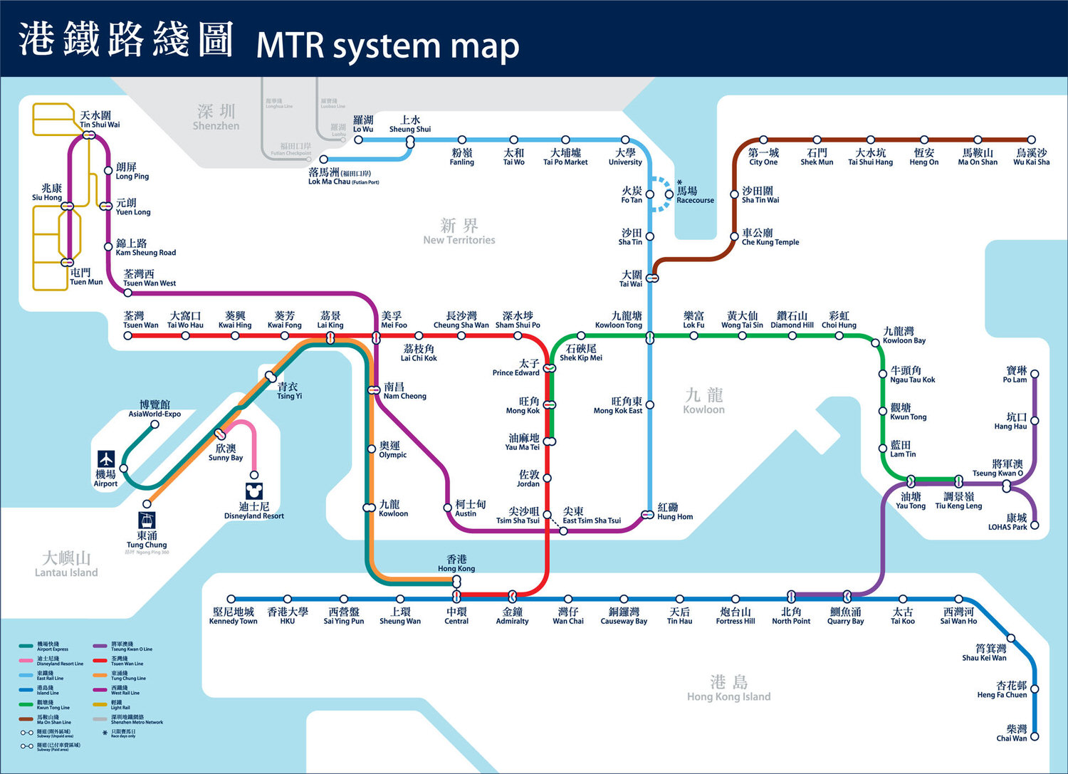 MTR_Route MAP_510.jpg