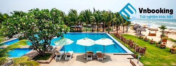 eden resort phu quco 2