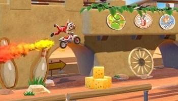 Los Mejores Juegos De Xbox Live Arcade