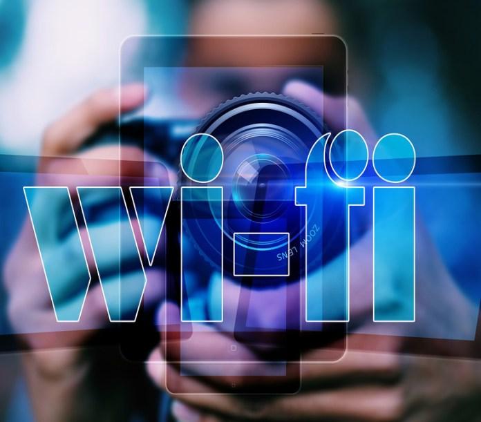 Resultado de imagen para Todo lo que necesita saber sobre el nuevo Wi-Fi 6