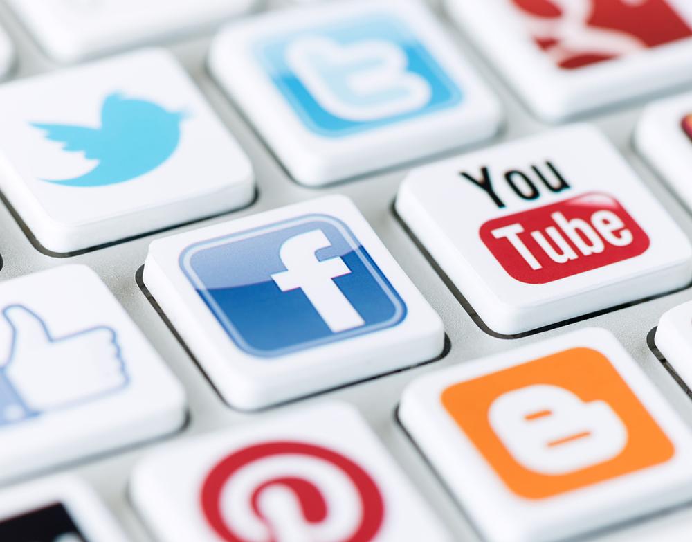 apps que ralentizan android facebook