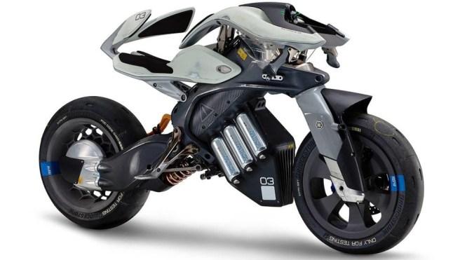 ciencia-ficcion-tecnologia-MotoroiD-yamaha