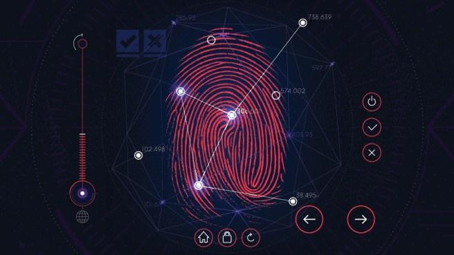 ciencia-ficcion-tecnologia-huella-biometrica