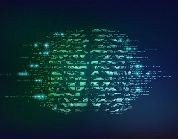 tecnologia-cerebro-online-inmortalidad-digital