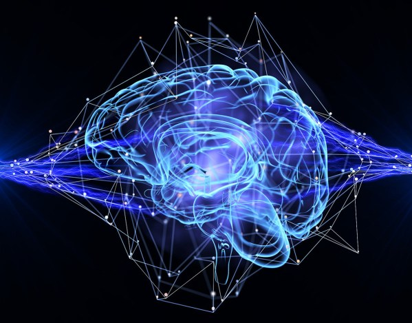 tecnologia-cerebro-online-inmortalidad-pirateo