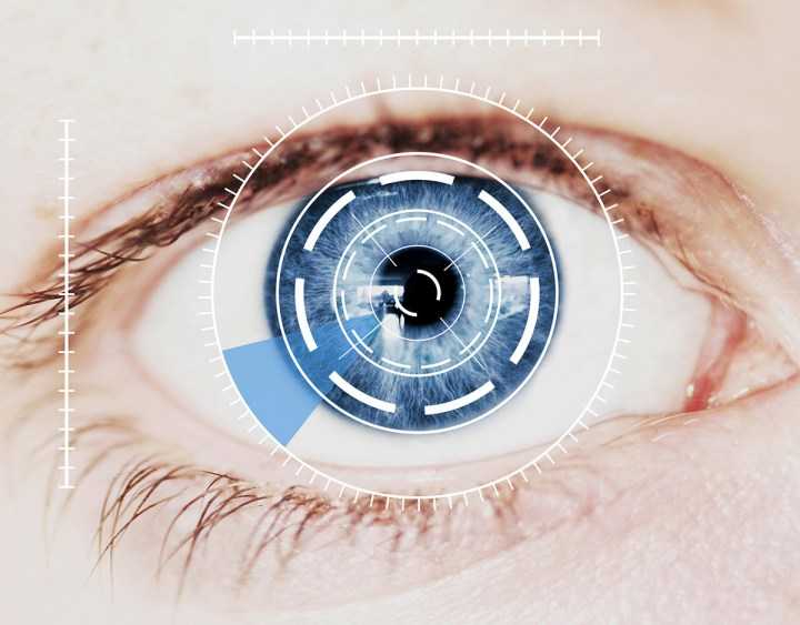 tecnologia-ojo-firma-biometrica-seguridad