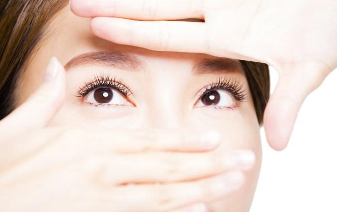 Las coreanas y el maquillaje: un fenómeno que arrasa en internet