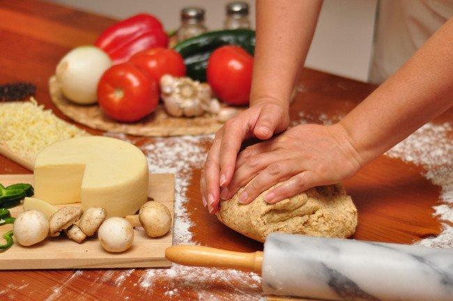 dieta colesterol y acido urico medicamento disminuir acido urico lista de alimentos para bajar acido urico