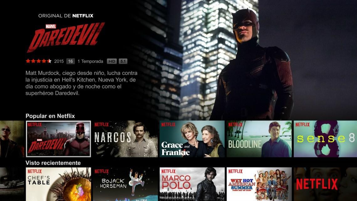 Netflixtv