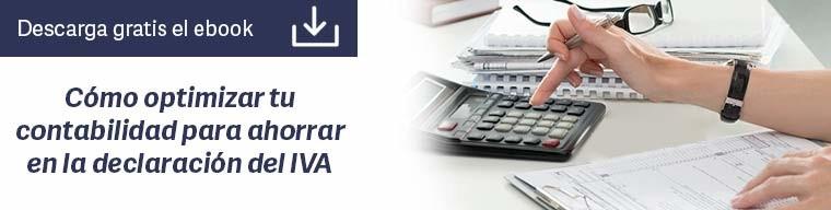 CTA_Como-optimizar-tu-contabilidad-para-ahorrar-declaracion-IVA