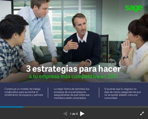 slideshare_ebook_3-estrategias-hacer-tu-empresa-competitiva-2017